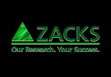 Zacks Investments Group Logo